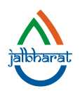 Jal Bharat –  Latest News on Water