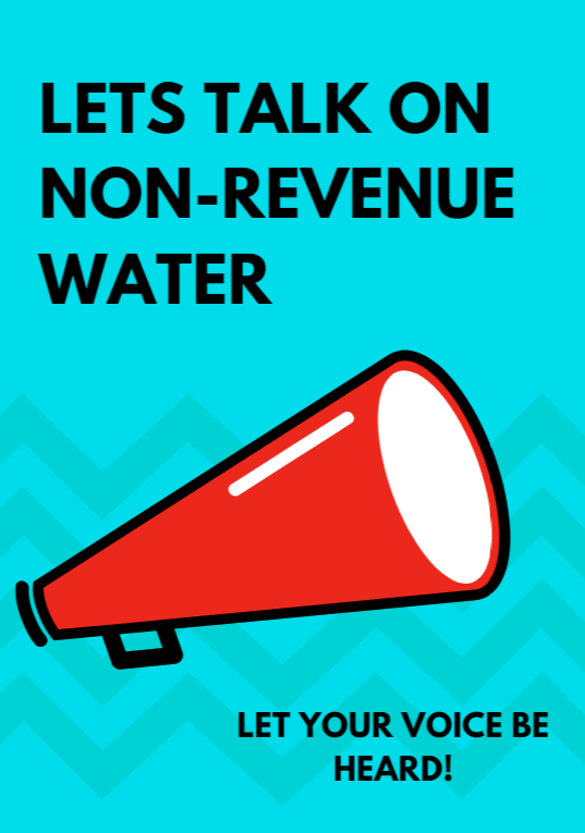 Non-Revenue Water
